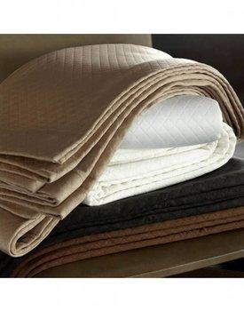 Vandyck Deken Elegance Bedspread