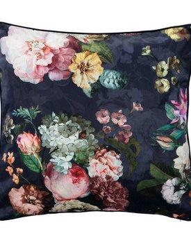Essenza cushion Fleur