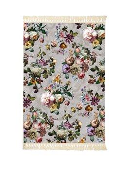Essenza karpet Fleur grey