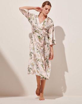 Essenza kimono Ilona-Rosalee rose