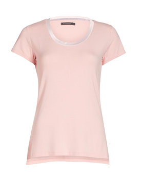Essenza top Luyza rose