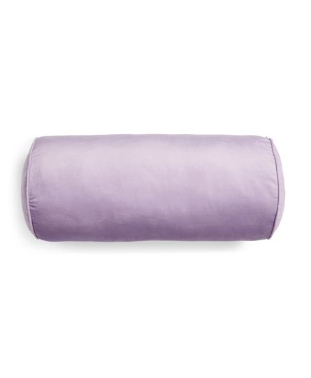Essenza nekrol Dailah 22x50 lilac