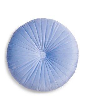Essenza sierkussentje Naina lavender-blue