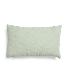 Essenza sierkussentje Billie 30x50 frosty-mint
