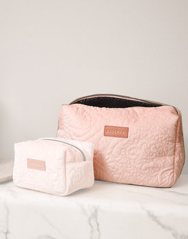 Essenza toilettas Pepper velvet blush