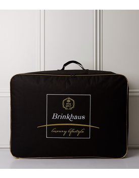 Brinkhaus Carre Dekbed Chalet medium
