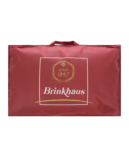 Brinkhaus Down Surround hoofdkussen soft