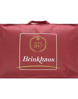 Brinkhaus Down Surround hoofdkussen extra firm