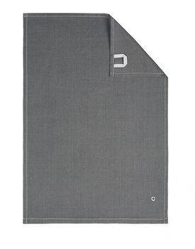 Cawö theedoek Solid 50x70