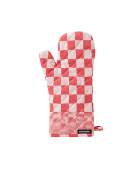 DDDDD ovenwant Barbeque 18x36 rood