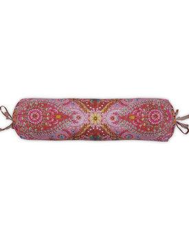Pip Studio nekrol Sultans Carpet rood 22x70