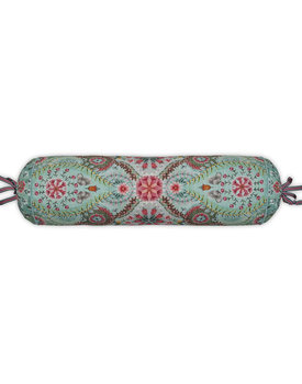 Pip Studio nekrol Sultans Carpet groen 22x70