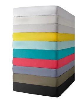 Essenza Hoeslaken Premium Jersey Lits-Jumeaux