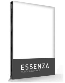 Essenza Molton Kussensloop 2 stuks