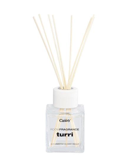 Cawo Room Fragrance Turri - Geurstokjes