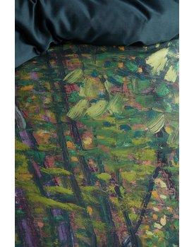 Beddinghouse x Van Gogh Trees  – Groen