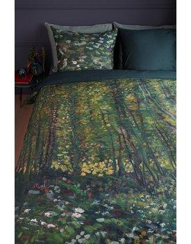 Beddinghouse x Van Gogh Trees– Groen