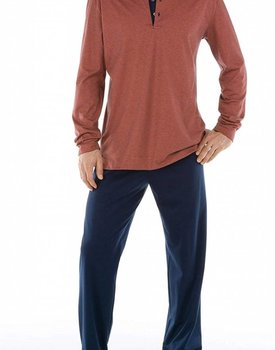 Calida men pyjama 41564 M