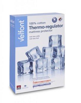 Velfont Outlast Matrasbeschermer Thermo Regulator SPLIT