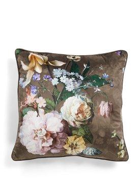 Essenza Fleur Cushion