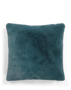 Essenza Furry Cushion