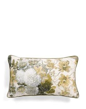 Essenza Maily Cushion