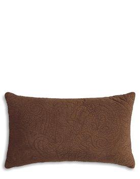 Essenza Roeby Cushion
