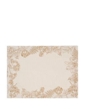 Essenza Masterpiece Placemat – Sand