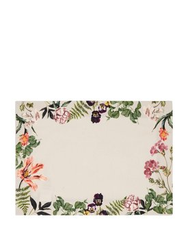 Essenza Gallery Placemat – Sand