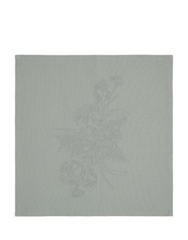 Essenza Fine Art Napkin