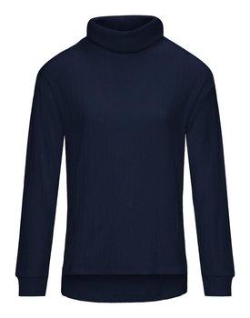 Essenza Filippa Uni Sweater – Indigo blue