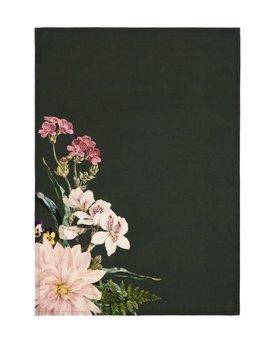 Essenza Gallery Tea towel