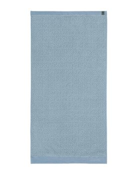 Essenza Connect Organic Breeze Handdoek