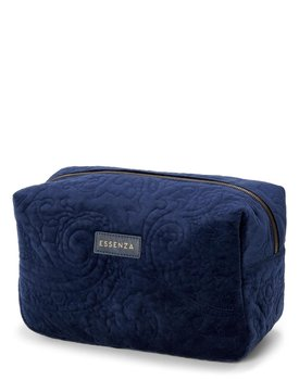 Essenza Pepper Velvet Make-up Bag