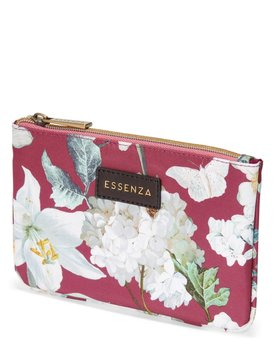 Essenza Miley Rosalee Pouch