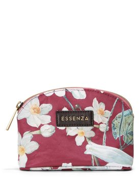 Essenza Phoeby Rosalee Pouch