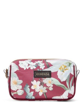 Essenza Megan Rosalee Cosmetic Bag