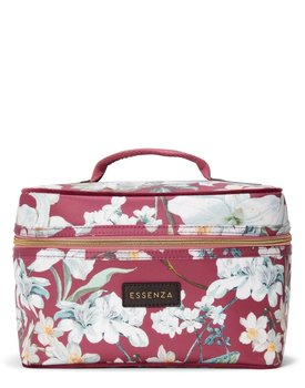 Essenza Tracy Rosalee Beauty Case