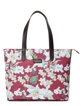 Essenza Lynn Rosalee Shopper bag