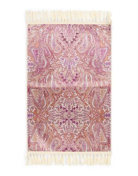 Essenza Boheme Carpet-Rabarber