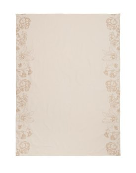 Essenza Masterpiece Table cloth – Sand