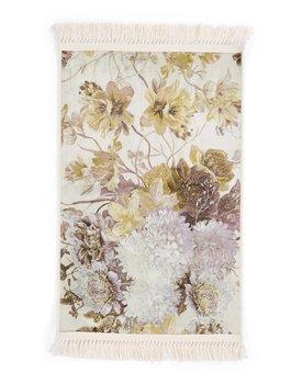 Essenza Maily Carpet-Olive