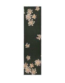 Essenza Lauren Table cloth