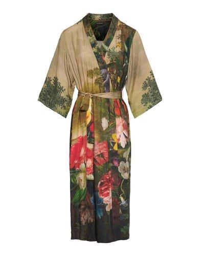 Essenza Essenza Ilona Florence Kimono - Multi