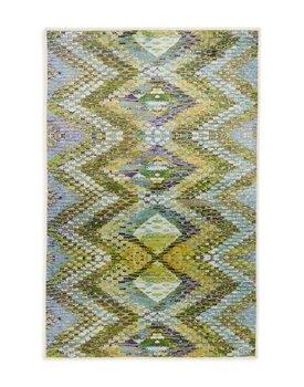 Essenza Fabienne Carpet-Olive