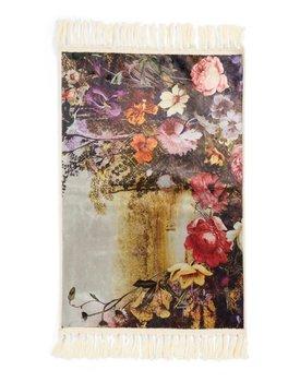 Essenza Florence Carpet-Multi