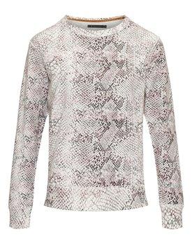 Essenza Ginni Doutzen Sweater – Meringue