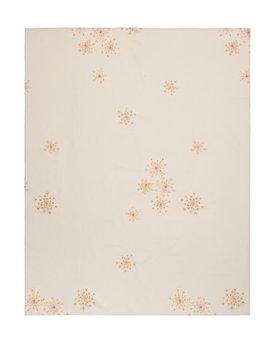 Essenza Lauren Table cloth – Sand