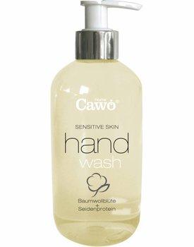 Cawo home handwash