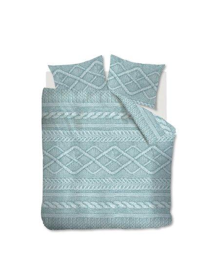 Ariadne at Home Wools zeegroen